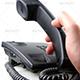 Devis par téléphone