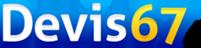 Devis67 - Obtenez des devis gratuitement pour les travaux que vous souhaitez engagez chez vous.